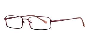 Jubilee 5894 Eyeglasses
