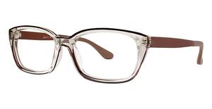 Zimco R 140 Eyeglasses