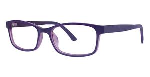 Zimco R 138 Eyeglasses