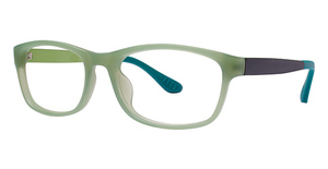 Zimco R141 Eyeglasses