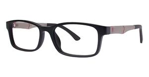 Zimco R 139 Eyeglasses