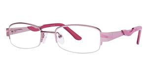 Zimco Blu 126 Eyeglasses