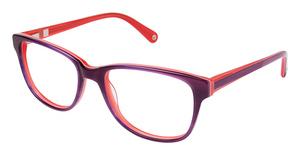 Sperry Top-Sider Makena Eyeglasses