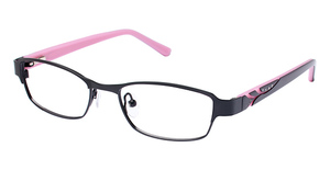 A&A Optical Break Free Black