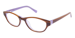 A&A Optical Donna Brown