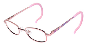 A&A Optical Cat Pink