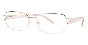 Sophia Loren M256 Eyeglasses