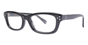 Randy Jackson Limited Edition X113 Eyeglasses