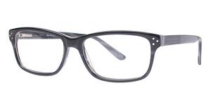 Randy Jackson 3022 Eyeglasses
