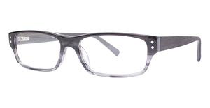 Randy Jackson 3021 Eyeglasses