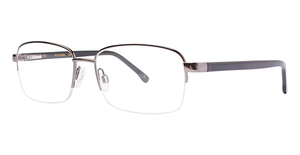 Stetson 320 Eyeglasses