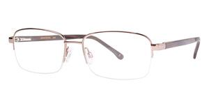 Stetson Stetson 320 Eyeglasses
