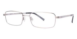 Stetson Stetson XL 21 Eyeglasses