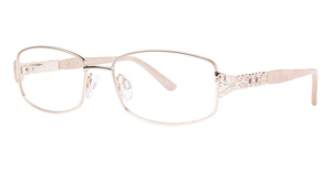 Sophia Loren SL Beau Rivage 69 Eyeglasses