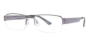 Stetson Off Road 5043 Eyeglasses