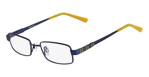 Flexon FLEXON KIDS SATURN Eyeglasses