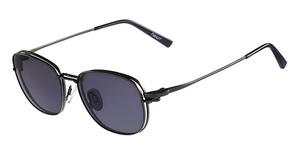 Flexon FLX902 MAG-SET Eyeglasses