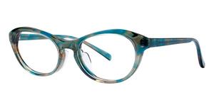 Vera Wang Ayla Eyeglasses
