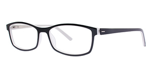 Lightec 7669L Black/White