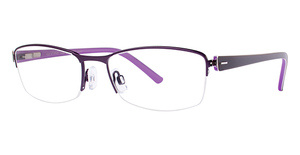 Lightec 7675L Violet