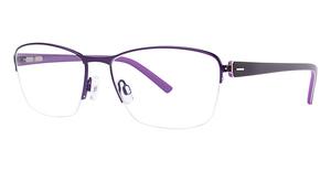 Lightec 7673L Violet