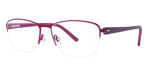 Lightec 7673L Dark Pink