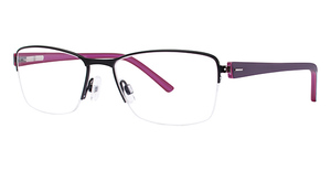 Lightec 7674L Eyeglasses