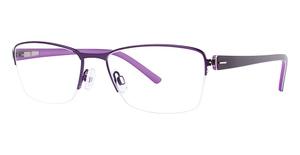 Lightec 7674L Dark Violet