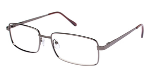 A&A Optical M572 Gunmetal