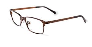 Lucky Brand D802 Eyeglasses