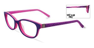 Converse K022 Eyeglasses