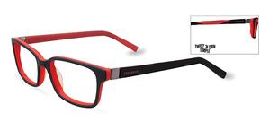 Converse K020 Eyeglasses