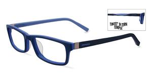 Converse Q039 UF Eyeglasses