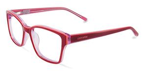 Converse Q048 UF Eyeglasses