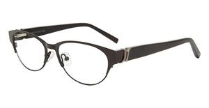 Jones New York J481 Eyeglasses