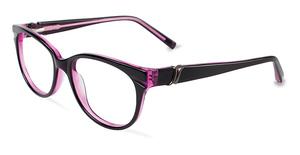 Jones New York J756 Eyeglasses