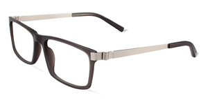 Jones New York Men J522 Eyeglasses