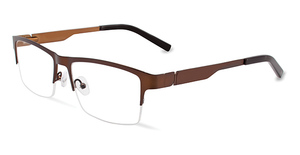 Jones New York Men J351 Brown