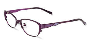 Lucky Brand D704 Eyeglasses
