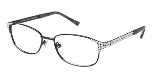 A&A Optical Irresistible Black