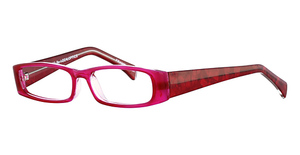 Jelly Bean JB153 Eyeglasses