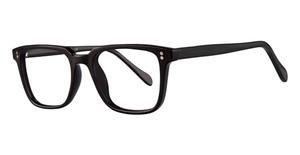 Eight to Eighty Dan Eyeglasses