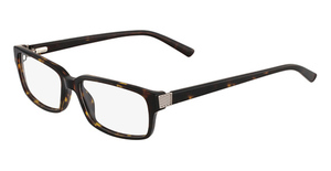 Genesis G4017 Eyeglasses