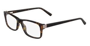 Genesis G4018 Eyeglasses