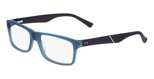JOE JOE4040 Eyeglasses