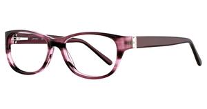 Genesis G5022 Eyeglasses