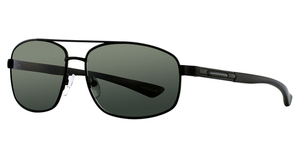 Wired 6609 Black