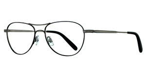 Joseph Abboud JA4043 Eyeglasses