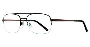 Genesis G4020 Eyeglasses
