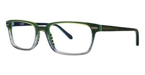 Original Penguin The Baker Eyeglasses